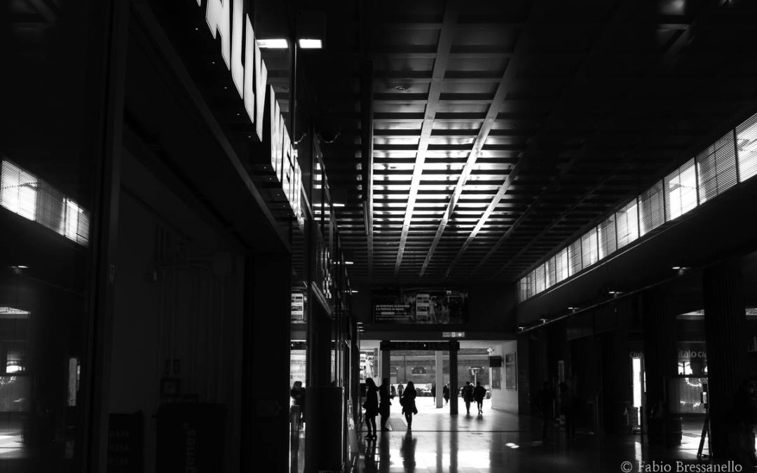 17. Mostra Internazionale di Architettura a Venezia