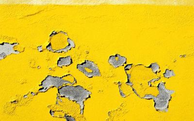 I Muri di Burano