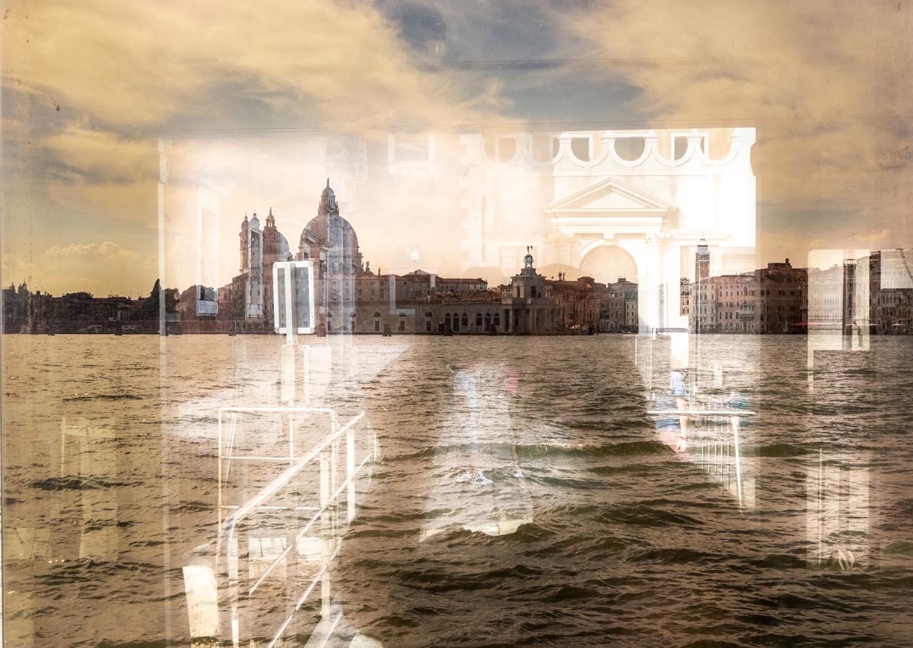 Bressanello Artstudio Venezia